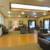 Legend Oaks Healthcare and Rehabilitation - North Houston
