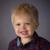 Lifetouch Preschool Photography - Sales Representative