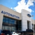AutoNation Collision Center Katy