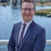 Adam Beck - Investor Center Financial Advisor