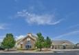 Primrose School of Erie at Vista Ridge - Erie, CO