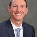 Edward Jones - Financial Advisor:  Brandon L High