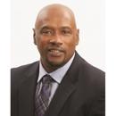 Willard Murphy - State Farm Insurance Agent