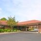 Quality Inn - Mount Airy, NC