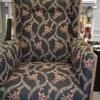 W D Leah Upholstery & Upholstery Repair