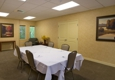 Homewood Suites by Hilton Jackson - Jackson, WY