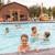 Astoria / Warrenton / Seaside KOA Resort