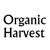 Organic Harvest Market & Cafe & Nutrition Center