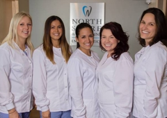 North Shore & Brookline Endodontics - Peabody, MA