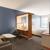 SpringHill Suites by Marriott Houston Northwest