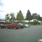 Bank of America-ATM - Bellevue, WA