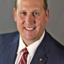 Edward Jones - Financial Advisor: Andy Straube