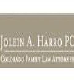 Jolein A. Harro P.C. - Littleton, CO