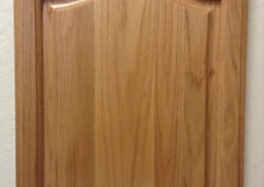 Deco Kitchen Cabinet & Bath Inc. - San Jose, CA