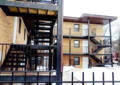 Trejo's Fence & Welding Inc - Chicago, IL