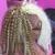 Lena's &mame jara hair braiding