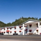 Econo Lodge Near Mt. Rushmore Memorial - Keystone, SD