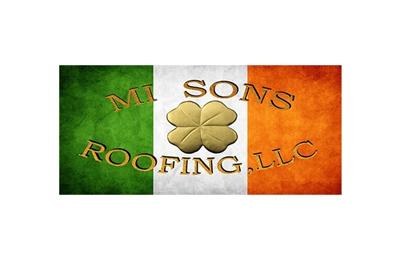 M I Sons Roofing Llc 3011 W Sahara St Tucson Az 85705 Yp Com