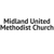 Midland United Methodist Church