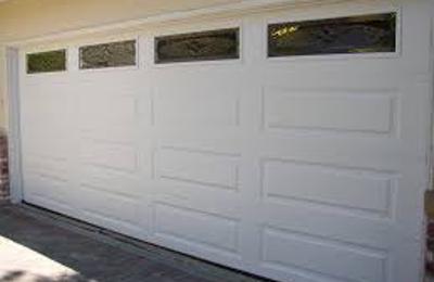 4 Sons Overhead Garage Door Service   Phoenix, AZ