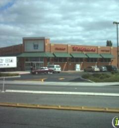 Walgreens - Auburn, WA