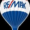 Re/Max Real Estate Professionals
