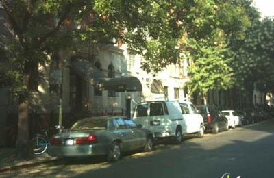 Madison Avenue Limousine - New York, NY