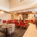 Holiday Inn Express & Suites Santa Fe