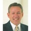 Phillip Azar - State Farm Insurance Agent