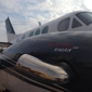 Jazz Aviation LLC - New Orleans, LA