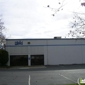 US Koi Sales - Hayward, CA