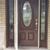 Taylor Door and Window