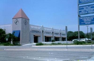 Erdmanczyk, Aaron P - San Antonio, TX