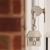 Curtis Key & Lock Service Inc