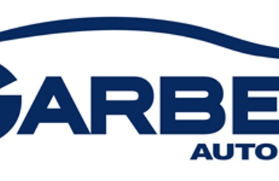 Garber Auto Mall >> Garber Automall Yp Com