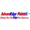 AdvantEdge Paints