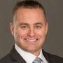 Anthony Staelgraeve: Allstate Insurance