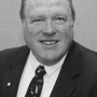 Edward Jones - Financial Advisor:  Jeff Koch