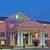 Holiday Inn Express & Suites Binghamton University-Vestal