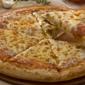 Pat's Pizza Of Smyrna - Smyrna, DE