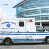 Piedmont Triad Ambulance & Rescue Inc