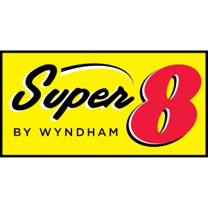 Super 8 1287 Route 300 Newburgh Ny 12550 Yp
