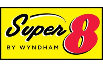 Super 8 - Troy, OH