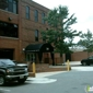 Talent Inc - Charlotte, NC