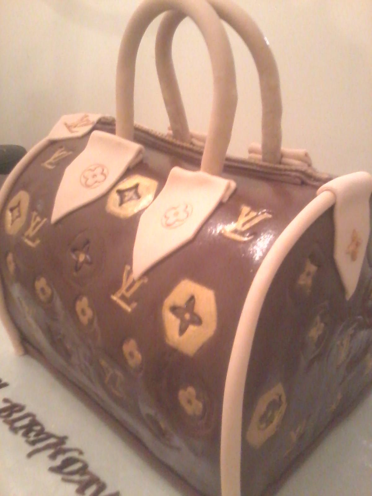 D Cake Designs 3390 Kori Rd Ste 4 Jacksonville FL 32257