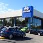 Northtowne Hyundai - Kansas City, MO