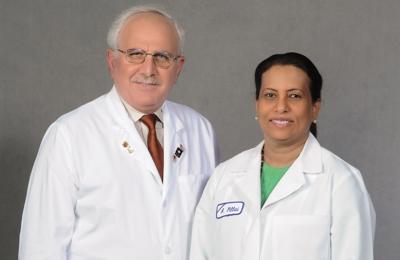 Primary Care Physician Of Essington - Joliet, IL