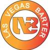 Las Vegas Barter