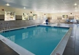 Microtel Inn & Suites by Wyndham Wilkes Barre - Wilkes Barre, PA