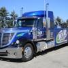 K & R Truck Sales / West Michigan International
